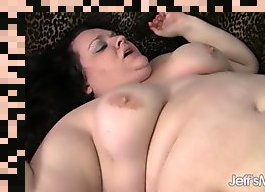 "Category ""Fat anal"""